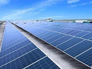 太阳能光热发电产业化有望提速