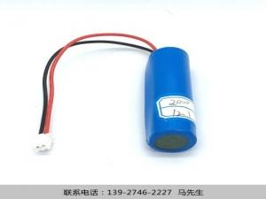 锂电池快速充电技术性必须留意的事宜